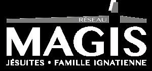 LOGO-MAGIS-1