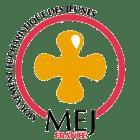 logo_mej