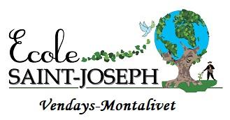 logo st joseph vendays