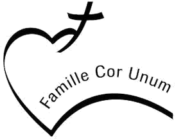 logo cor unum transp