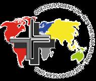 logo st joseph transp